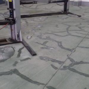 Sanierung-Werkstatt-Boden-Epoxidharz